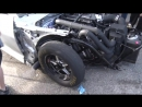 Mazda RX-8 1600лс