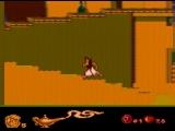 Super Aladdin (Super Game)