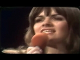 New Seekers - Id like to teach the world to sing