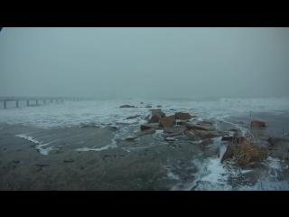 Ледена епоха в Бургас 2017 _ Ice Age in Burgas 2017