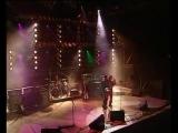 Агата Кристи - Чудеса (Live 2003)