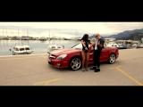 SANDRA AFRIKA ft. COSTI - Devojka tvog druga OFFICAL VIDEO HD produced by COSTI