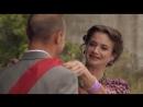 Ксения Лаврова-Глинка - Судьбы загадочное завтра 5 серя отрывок