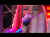t.A.T.u. - Live in Moscow 2017