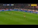 ملخص مباراة .. بايرن ميونيخ 5-1 ارسنال .. دوري ابطال اوروبا