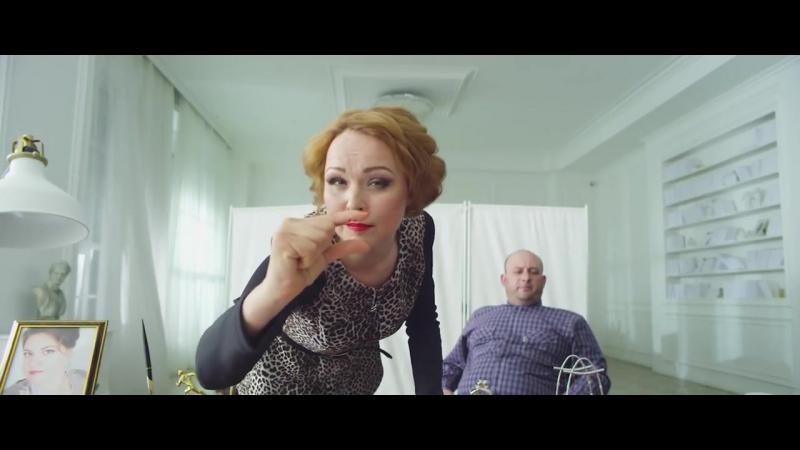 Валерий Курас - Каблучок_title=Валерий Курас - Каблучок - 720HD - [ VKlipe.com ]