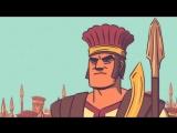 Signum Regis - The Future King