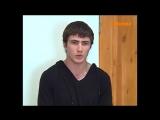 Кавказцы геи ограбили кавказского пидара в Москве