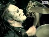 RADIO TAPOK - Duality (Slipknot на русском)