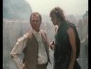 СЕРИАЛ 1985 В Поисках Капитана Гранта Серия 7 Робинзон Океании СТАНИСЛАВ ГОВОРУХИН
