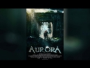 Аврора (2006) |