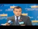 Узбекистон ахборот янгиликлар / Новости Узбекистана