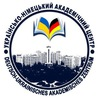 Украинско-Немецкий академический центр