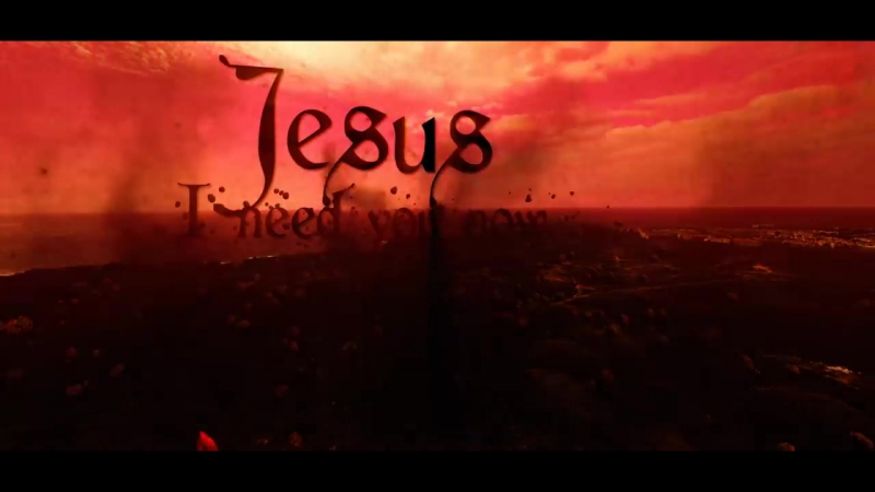 WASP - Golgotha (Official Lyric Video) Napalm Records.mp4