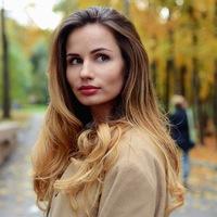 Shestakova Antonina