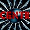 "Concert Dance Hall ""CENTR"" Красноярск"
