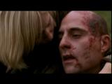 Суеверие (2001)