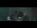 Loc-Dog - Каждому свое официальный видеоклип_HD.mp4
