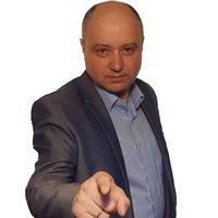 Геннадий Гуковский