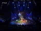 DJ Bobo BRAVO SUPER SHOW 1997