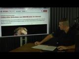 NRW Innenminister Reul warnt vor Fake Dokument Anweisung Polizei Unterschlagung Ausl
