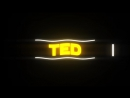 Intro for Ted by Croo
