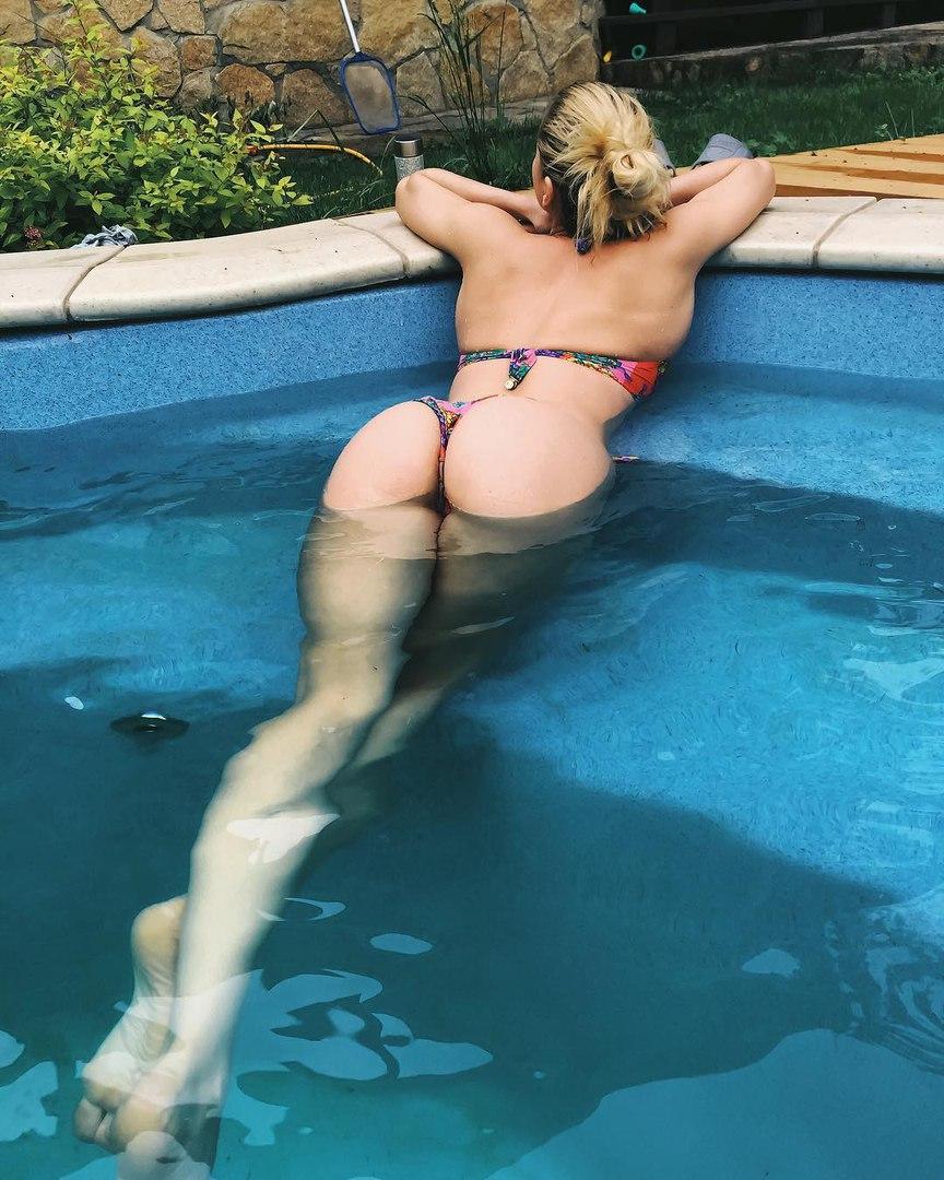 Ass fat porn tgp