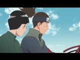 Наруто Шипуден 495 серия  Naruto Shippuuden 495  RAW (Anguis.su)