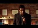 Удаленная сцена из 2x18 ( hot_as_hell_lucifer)