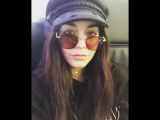 Vanessa Hudgens This silent video is in support of @GLSENofficial