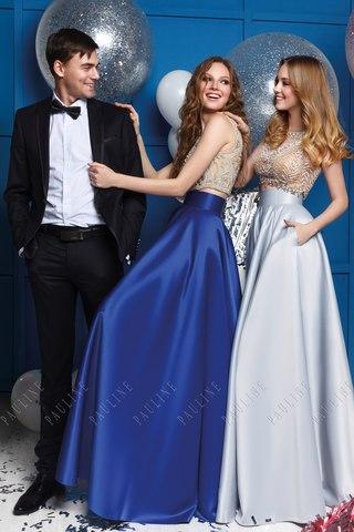 Пермь прокат платьев подружек невесты