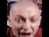 Постироничный баттл Оксимирона и Гнойного закончился настоящей дракой!!! СМОТРЕТЬ ВСЕМ!!!