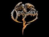 Obituary - Ten Thousand Ways To Die (2017)