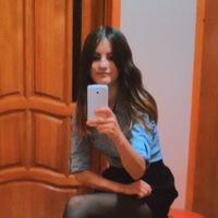 ВКонтакте Александра Дмитриева фотографии