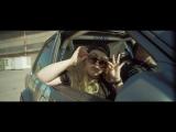 Fifi - Limonat ( █▬█ █ ▀█▀ Video by Mench - HD)