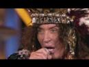 Валерий Леонтьев vs. The Prodigy - Smack My Bitch Up (A.Ushakov)