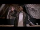 Трёхгрошовая опера 16 Threepenny Opera