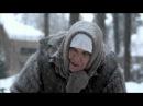 Новогодний детектив 2010 DVD5