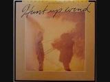 Hiroshi Fukumura and Sadao Watanabe - Hunt up wind (full album)