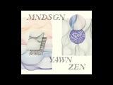 Mndsgn - Yawn Zen Full Album