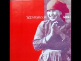 Yellow Magic Orchestra Technodelic (Full AlbumReissue)