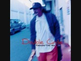 Takeshi Itoh - Double circle (full album)