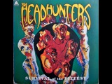 The Headhunters - Survival Of The Fittest (Full album) - 1975