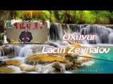 Lacin Zeynalov - Nece ildi yol gelirem