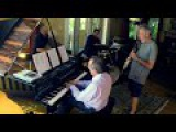 Utah Video Production Fast Forward Productions Eddie Daniels SLC Jazz Festival House Session