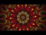The Splendor of Color Kaleidoscope Video v1.5 or as Marvin Minsky would say,