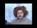 Телеинформ. Кабельное телевидение ЮВАО г Москвы Поздравление с 23 февраля 2001 год