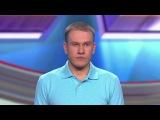 Comedy Баттл: Игорь Джабраилов - Эволюция
