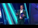 Comedy Баттл Святослав Скворцов - Мы просто хотели выиграть десять миллионов