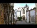 Португалия с Дмитрием Крыловым Дворцы фильм 4 й